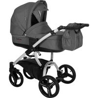 Bebetto Luca Grey 230