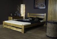 Kровать Кати