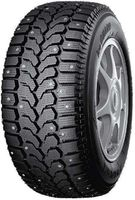 Зимние шины Yokohama Ice Guard F700Z 245/40 R18