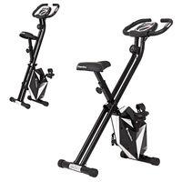 cumpără Bicicleta fitness magnetica Xbike Cube 20146 (100 kg) (2750) (dupa comanda) în Chișinău