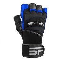 Перчатки fitness Spokey Miton, 838557
