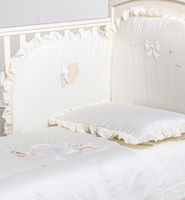 Italbaby Sweet Angels 100.0081-5