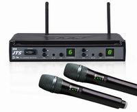 Микрофон JTS E-7Du/E-7THD