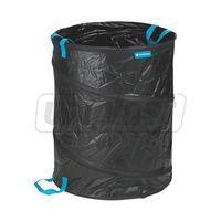 купить Садовый мешок для листьев 172L  Cellfast в Кишинёве