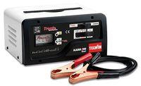 Пуско-зарядное устройство Telwin Alasks 200 (807577)