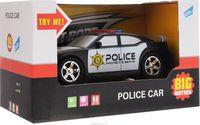 Big Motors Police Car (LD-2016A)