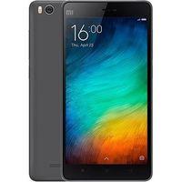 Xiaomi MI4C (Standard Edition), Black
