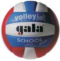 Gala School Foam (BV 5511S)