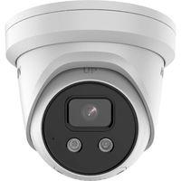 Камера наблюдения Hikvision DS-2CD2346G2-ISU/SL