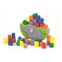 Balancing Game - Elephant