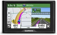 Garmin Drive 52 Full EU MT
