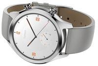 Смарт-часы Mobvoi TicWatch C2 Platinum