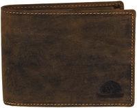 Greenburry Vintage (1705-25)