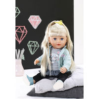 Интерактивная куклаBaby Born