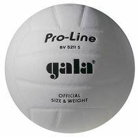 Gala Pro-Line White 5211