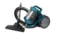 Пылесос для сухой уборки Vitek VT-8137