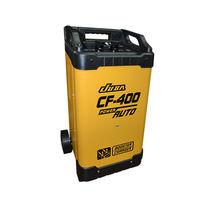 Зарядное устройство для аккумуляторов Juba CF-400