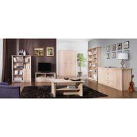 Набор мебели Finezja 2