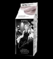 Vopsea p/u par, ESTEL Celebrity, 125 ml., 10/76 - Blond scandinav