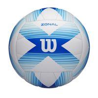 Мяч волейбольный ZONAL WTH60020XB Wilson (3404)