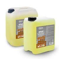 Clinex Anti Oil Средство от маслянных пятен