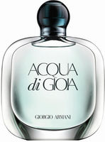 Giorgio Armani Acqua di Gioia EDP 30ml