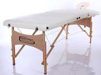 Массажный стол RESTPRO® Classic-2 арт. 3103