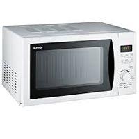 Микроволновая печь WOLSER WL-20 DW