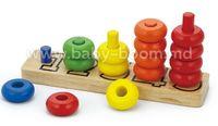 "3ToysM L1/58474 Обучающая игрушка ""Учим цифры"""