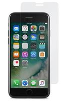Защитное стекло Moshi iPhone 8/7, AirFoil