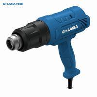Профессиональный термофен - GALAXIA 56601  - 1800 Walt