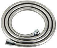 Genebre Flexible hose 1.7m ABS 100140