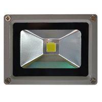 Elmos Светодиодный прожектор SN101F10WB