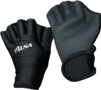 Перчатки Volna Aqua Gloves (9300)