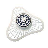 BIO URI-SCREEN Защитная сетка для писсуаров