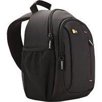 Sling Bag CaseLogic TBC-410 BLACK
