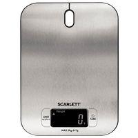Кухонные весы Scarlett SC-KS57P99