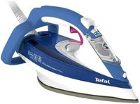 TEFAL FV5540E0, синий