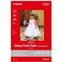 Бумага CANON GP-501