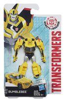 Hasbro Rid Legion Ast W1 15 (B0065)