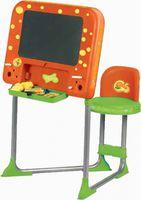 Faro Table with Chair G. Stilton Crayola (8210)