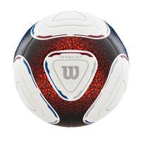 купить Мяч футбольный #5 VANQUISH SOCCER BALL WTE9809XB05 Wilson (2570) в Кишинёве
