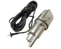Pompa submersibilă vibratoare Neptun  MVP250A