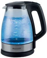 Электрочайник Maxwell MW-1076