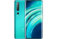 Xiaomi Mi 10 8/128Gb, Coral Green