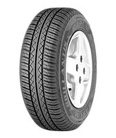 Шина Barum Brillantis 165/80 R14 T