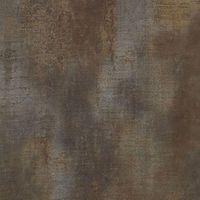 Keros Ceramica Напольная плитка Selecta Acero 41х41см