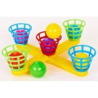 M Toys Настольный Баскетбол