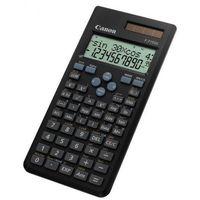 Calculator Canon F-715SG