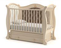 Baby Sweet Gabriela Plus (K-2002-31M)